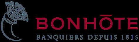Banque Bonhôte