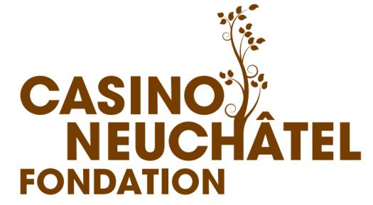 Fondation du Casino de Neuchâtel