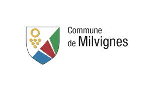 Commune de Milvignes